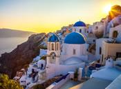 Auto rentimine Kreeka
