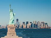 Auto rentimine USA - Ameerika Ühendriigid