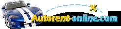 Autorent-online.com