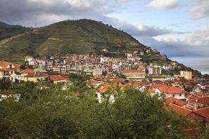 Autorent Pogradec, Albaania