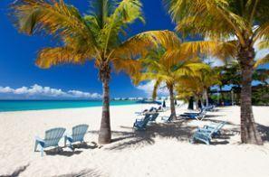 Auto rentimine Anguilla