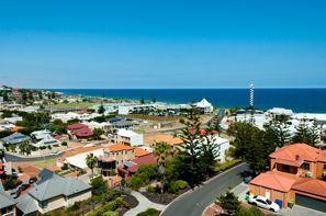 Autorent Bunbury, Austraalia