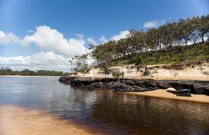 Autorent Currimundi, Austraalia