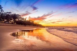 Autorent Hervey, Austraalia