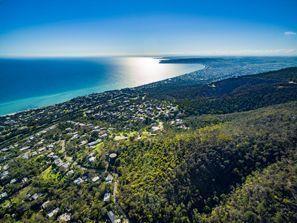 Autorent Hoppers Crossing, Austraalia