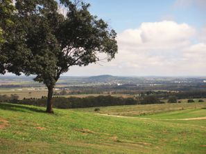 Autorent Kingaroy, Austraalia