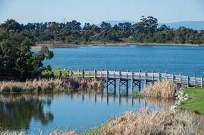 Autorent Moorabbin, Austraalia