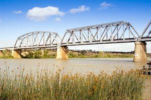 Autorent Murray Bridge, Austraalia