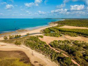 Autorent Nhulunbuy, Austraalia