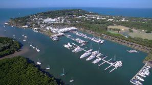 Autorent Port Douglas, Austraalia