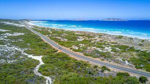 Autorent Port Hedland, Austraalia