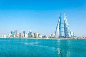 Auto rentimine Bahrein