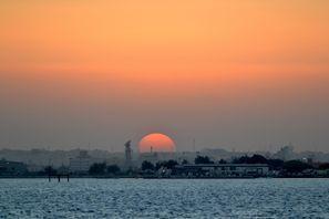 Autorent Sitra, Bahrein
