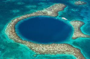 Auto rentimine Belize
