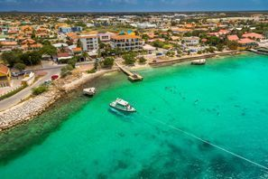 Autorent Kralendijk, Bonaire