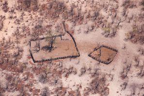 Autorent Francistown, Botswana