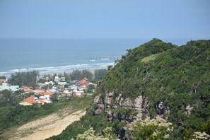 Autorent Ararangua, Brasiilia