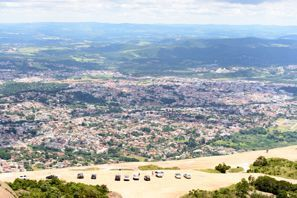 Autorent Atibaia, Brasiilia
