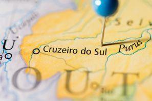 Autorent Cruzeiro do Sul, Brasiilia