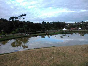 Autorent Ipatinga, Brasiilia