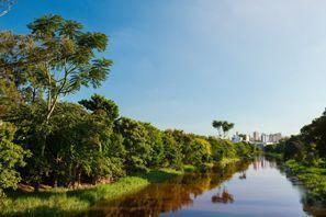 Autorent Itapetininga, Brasiilia