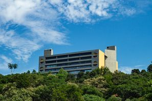 Autorent Jundiai, Brasiilia