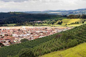 Autorent Lavras, Brasiilia