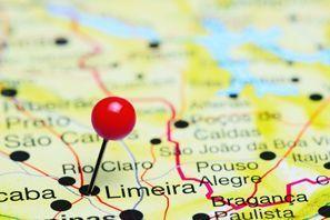 Autorent Limeira, Brasiilia