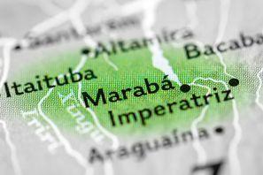 Autorent Maraba, Brasiilia