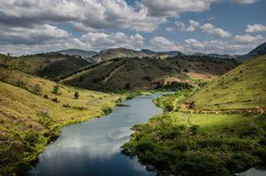 Autorent Ourilandia do Norte, Brasiilia