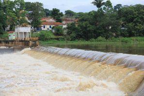 Autorent Pirassununga, Brasiilia