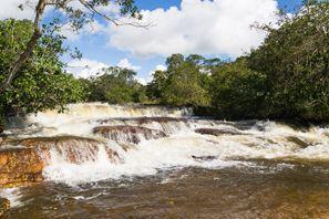 Autorent Rondonopolis, Brasiilia