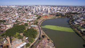 Autorent Sao Jose Rio Preto, Brasiilia