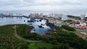 Autorent Sao Luiz, Brasiilia
