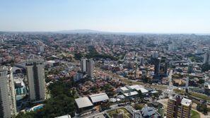 Autorent Sorocaba, Brasiilia