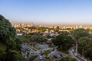 Autorent Sumare, Brasiilia