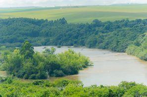 Autorent Tres Lagoas, Brasiilia