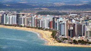 Autorent Vitoria, Brasiilia