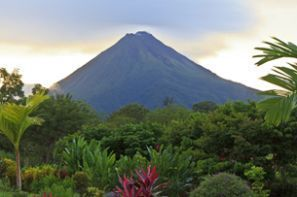 Auto rentimine Costa Rica