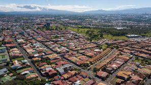 Autorent Heredia, Costa Rica