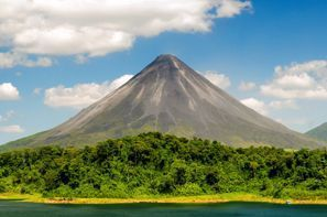 Autorent La Fortuna, Costa Rica