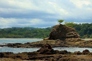 Autorent Nosara, Costa Rica