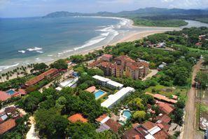 Autorent Tamarindo, Costa Rica