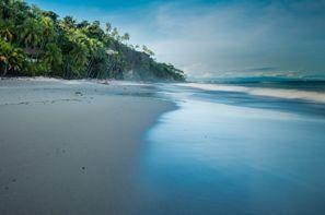 Autorent Tambor, Costa Rica