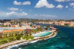 Auto rentimine Curaçao