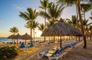 Autorent Punta Cana, Dominikaani Vabariik