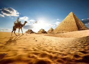 Auto rentimine Egiptus