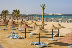 Autorent Hurghada, Egiptus