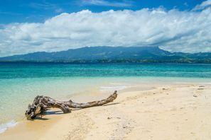 Autorent Lautoka, Fidži