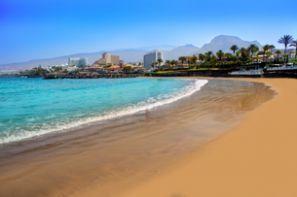 Auto rentimine Hispaania - Kanaari saared